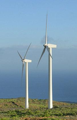 82298_91477_energias_renovables_asturias.jpg